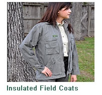 womens_clothing_fieldcoats
