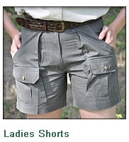womens_clothing_shorts