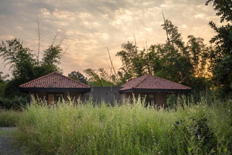 Kings Lodge 1