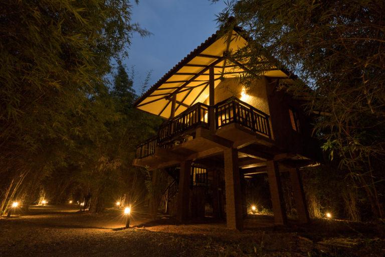 Kings Lodge 12 (1)